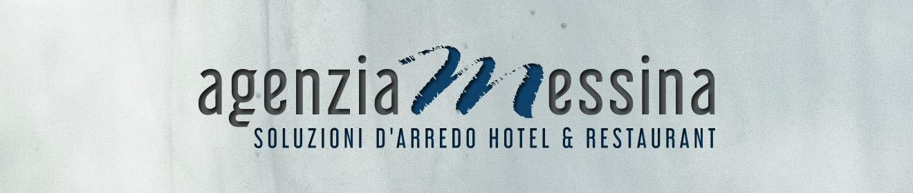 Agenzia Messina