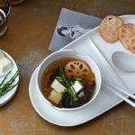 soup-passion-asiaschale