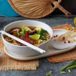 soup-passion-pho
