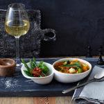 soup-passion-suppenschale